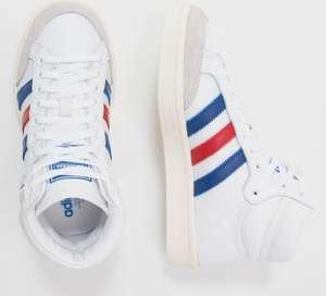 TALLAS 40 a 49 1/3 - Zapas Adidas Americana