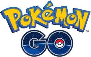 GRATIS :: 30 UltraBalls #PokémonGO