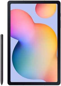 """Samsung Galaxy Tab S6 Lite + S-Pen - octa core - 10'4"""" - 64GB - 4GB"""