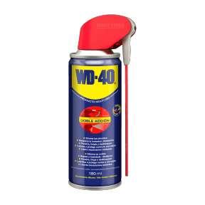 Aceite multiusos WD40
