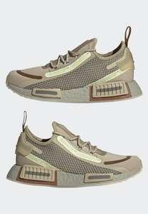 Adidas NMD_R1 Speedlines Infantil   Tallas 36 a 38 2/3