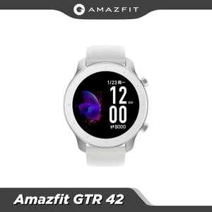 Amazfit GTR 42 desde España