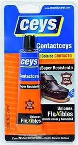 CEYS CONTACTCEYS Blister 70ML (compra mínima 2)