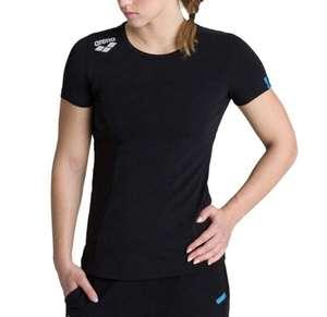 Camiseta deportiva Arena mujer talla XL. S a 7,98€