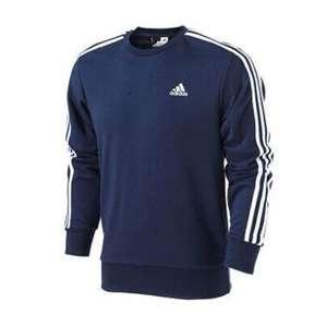 Sudadera Adidas en el outlet de Adidas del C.C. Alegra (SanSe)