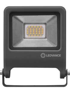Una ayudita para soportar las subiditas de la luz/ Ledvance ENDURA FLOOD Cool White 20 W 4000 K DG