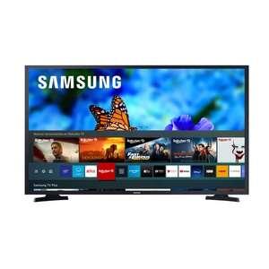 "SMART TV 32"" SAMSUNG UE32T5305"