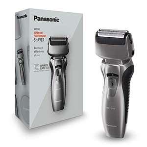 Afeitadora Panasonic ES-RW33-H503
