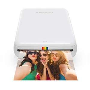 Impresora Móvil Polaroid