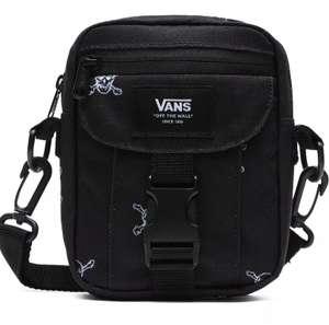 Bandolera Vans New VARSITY solo 15,75€