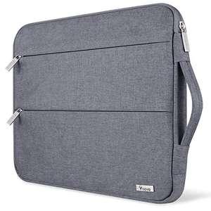 Funda para iPad, tablet o portátil