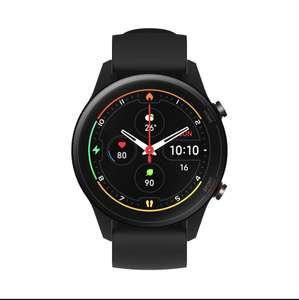Xiaomi Mi Watch a 65€ solo 24 horas ( Leer Descripción)