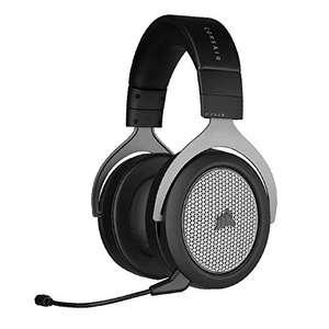 Corsair HS75 XB Wireless Auriculares Gaming Inalámbricos para Xbox One/Xbox Series X