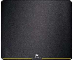 Corsair MM200 Alfombrilla de ratón para juego (Mediana)