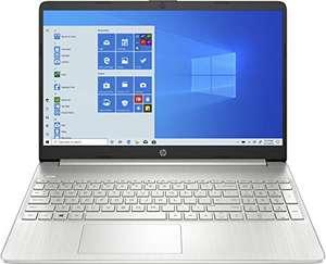 "Ordenador portátil HP 15s-eq1069ns - de 15.6"" FullHD (Ryzen 5-4500U, 8GB RAM, 256GB SSD, Amd Radeon Integrated Graphics, Windows 10 )"