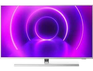 "Smart TV 50"" Philips 4K Ambilight HDR10+ Dolby Vision / Fnac 519€ con cheque de 75€ de regalo"