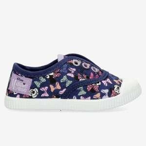 Zapatillas Niña Disney 22, 23 4 24