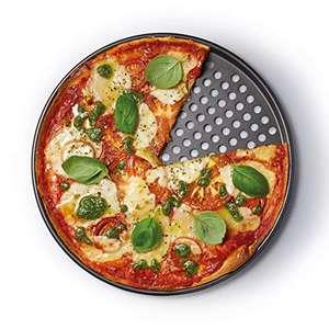 Bandeja Redonda para Pizza