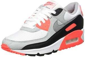 Nike Air Max III Radiant Red (Air Max 90 infrared) TALLA 37,5