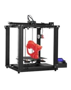 impresora 3D Creality Ender-5 Pro