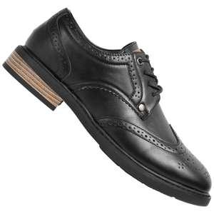 Zapatos para hombre Original Penguin