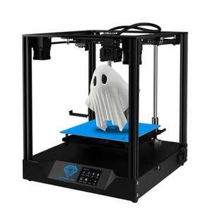 Impresora 3D Two Trees Core XY Sapphire Pro (desde España)