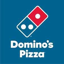 Pizza familiar a 6,99€ (NO VALIDO EN TODAS LAS TIENDAS) (Sólo los martes, recoger o consumir en local ,válido desde app y web)