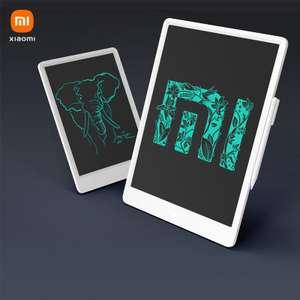 Pizarra digital Xiaomi