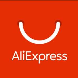 Cupones AliExpress de 9€, 12€, 15€, 18€, 20€, 43€ y 58€ a partir del 23/8 a las 10:00