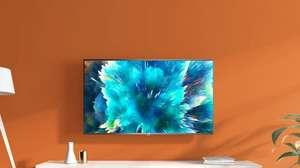 """Mi TV 4A 32"""" por 129€"""