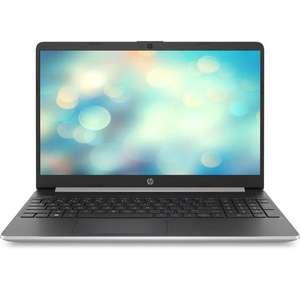 """Portátil HP 15"""" por 199€, Amazfit GTR 2 por 90€ y resto de ofertones a partir del lunes"""