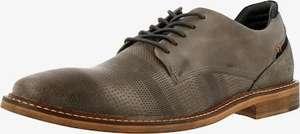 Zapatos de Cuero Bull Boxer tallas 43, 44 y 45