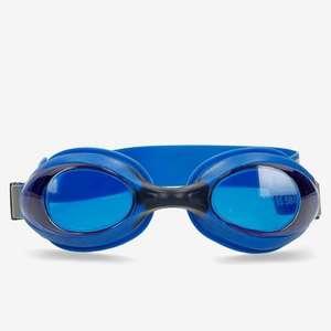 Gafas Natación Ankor (Varios colores)
