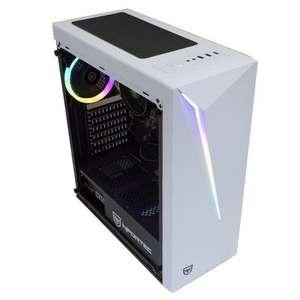 PCom Bronze - i5 - 8GB - 1TB+480GB SSD
