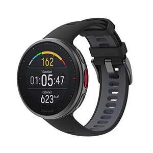 Polar Vantage V2 - Premium Multisport GPS Smartwatch