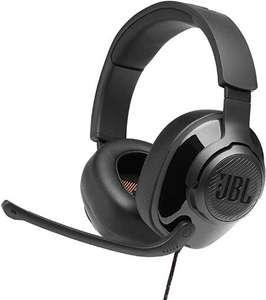 Auriculares JBL Quantum 200
