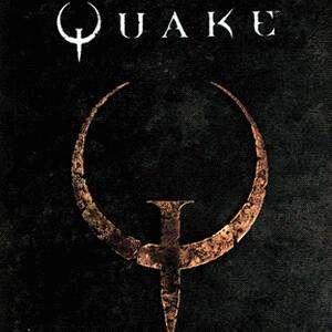 Quake Mejorado 2021 [Actualización GRATIS si posees el juego PC y Consolas]