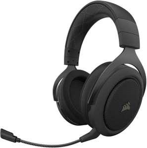 Auriculares gaming - Corsair HS70