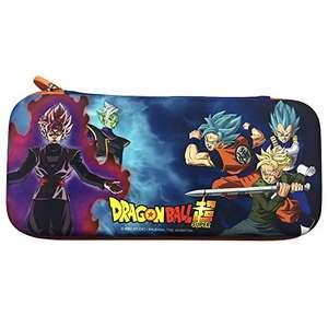 Funda Rígida Dragon Ball Super - Nintendo Switch