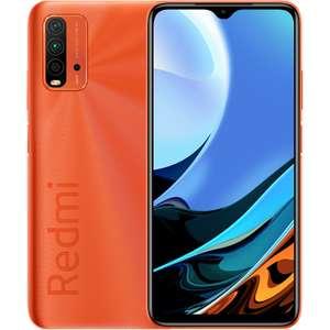 Redmi 9T(4GB+128GB)