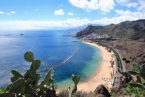Chollazo Especial Islas Baleares/Canarias en alojamientos (5 noches)(Cancela gratis) + Vuelos desde solo 85€ (Varios aeropuertos) (PxPm2)