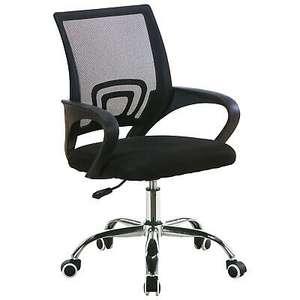 Recopilación de sillas reacondicionadas