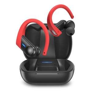 BlitzWolf® AirAux AA-UM12 TWS bluetooth V5.1 Auricular