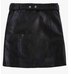 Minifalda Pepe Jeans. Varias Tallas