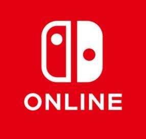 7 días gratis de suscripción de Switch Online