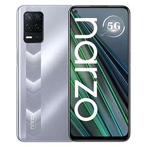 Realme Narzo 30 5G 4GB ROM 128GB