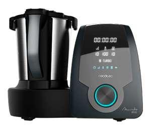 Cecotec Mambo robot cocina 8590 solo 167€ (desde España)