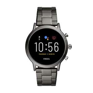 Smartwatch Fossil GEN 5