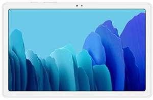 """SAMSUNG Galaxy Tab A 7 4G Snapdragon 662, RAM de 3GB, Almacenamiento de 32G Tablet de 10.4\"""" FullHD"""