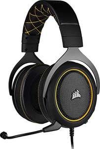 Corsair HS60 PRO Surround Auriculares Gaming